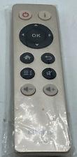 Qnap IR Remote Control HS-251/TS-X51/TS-X70/TS-X70 Pro/TS (RM-IR002)