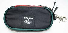 Crooks & Castles PSP case