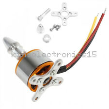1000Kv A2212  Brushless Drone Outrunner Motor For Aircraft Helicopter Quadcopter