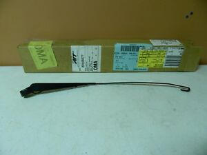 New OEM 1999-2002 Mercury Cougar Windshield Wiper Arm Assembly