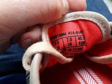Keds Sneaker - Leo Print- Größe 40,5