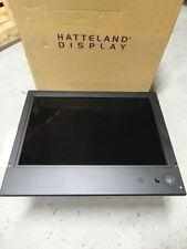 Hatteland Maritime Multi Display 26.1 Inch TFT * Furuno JH-26T11 MMD