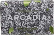 Arcadia Bar Soap, Beekman 1802, 9 oz