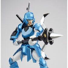 Premium Bandai Armor Plus Samurai Troopers Suiko No Shin (Cye) Action Figure