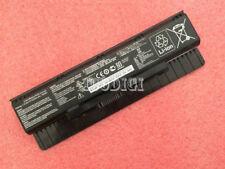 Genuine A31-N56 A32-N56 A33-N56 Battery For ASUS N76 N76V N76VM N76VZ N56VZ N56V