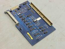#844 Gould 44078-00 ​PC Circuit Board Card