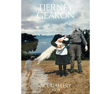 Tierney Gearon, Frame 22, Ace Gallery Exhibition Poster, 2009