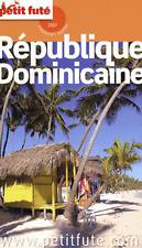 Country Guide Le Petit Futé République Dominicaine 2009 Dolly-Bijoux