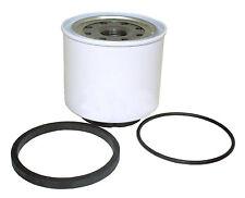 Luber-Finer   Fuel Filter  L3525F