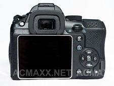 "ACMAXX 3.0"" HARD LCD SCREEN ARMOR PROTECTOR for Pentax X5 X-5 26x zoom DSLR 3"""