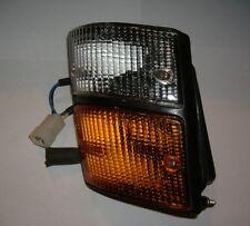 FIAT 127  DIESEL - PANORAMA - 147/ FANALINO ANTERIORE SX/ LH FRONT TURN LIGHT