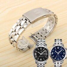 Stainless steel Watch Bracelet for Tissot 1853 T-SPORT 19mm 20mm Heavy QUALITY!