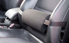 Lendenkissen Rückenkissen Lendenwirbelkissen ideal für Auto  Bürostuhl 3 Größe