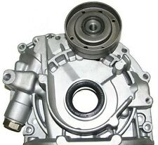 VW T4 Transporter 91-94 2.4 Diesel Oil Pump 034115105B AAB