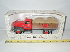 Central Tractor Farm & Country Store International Grain Truck By First Gear