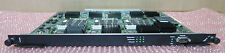Foundry Networks WSM6 Web Switch Management Mgmt VI Module