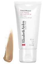 Elizabeth Arden Visible Difference Multi Targeted BB Cream SPF 30 - # 02 Shade