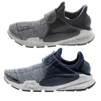 NEW NIKE Sock Dart SE Premium Shoes Men Running Sneakers 859553 001 400 WOW SALE