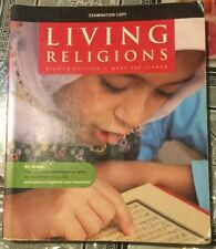 Living Religions Eight Edition (Examination Copy)
