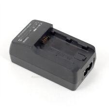 BC-TRV BATTERY CHARGER FOR SONY FV30 FV40 FV50 FV60 FV70 FV100 FH100 FH70 FH50