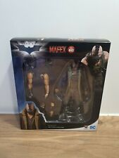MAFEX 052 BANE MAFEX No.052 BATMAN THE DARK KNIGHT RISES BANE BATMAN TDKR
