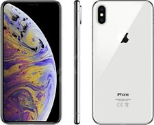 Brand New Apple iPhone XS MAX 512 (Physical Dual Sim) ALL COLORS ship AU SYD