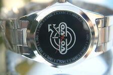 VOLVO montre montre-bracelet Watch Clock Wristwatch xc40 xc60 xc90 s40 s80 v90 v70 v50