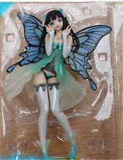 25cm 4-Leaves Tony's Heroine Peace Keeper Daisy 1/6 Scale PVC Figure New