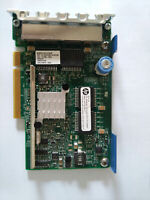 HP 4-Port 684208-B21 629135-B21 634025-001 Ethernet 1Gb 331FLR Adapter