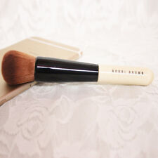100% Genuine Bobbi Brown Blusher Brush Burlywood Makeup Brush Foundation Brush
