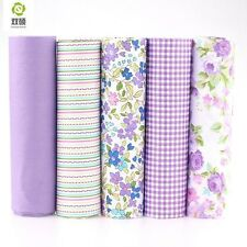 Cotton Fabric Telas Patchwork Fabric Fat Quarter Bundles Fabric For Sewing DIY C
