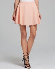 Alice Olivia Blaise Flare Skirt  NWT Sz 10 $198