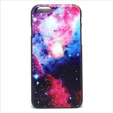 """The vast sky Pattern Hard Skin Case Cover Back Protector fits for iPhone 6 4.7"""""""