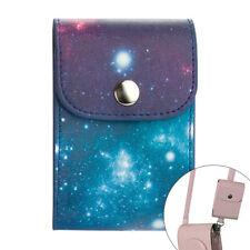 Case for Fujifilm Instax Mini 8 8+ 9 70 90 7s 25 26 50s Film Galaxy