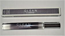 Clean Cashmere EDP - Eau de Parfum Roll-On 10ml, neu