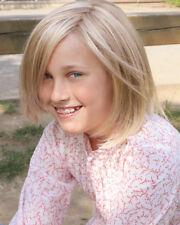 ELLEN WILLE Parrucche for bimbi Parrucca bambini Parrucca - ELI