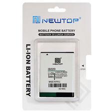Batteria compatibile per Samsung  Galaxy Note N7000 I 9220 I9220 NUOVA NEWTOP®