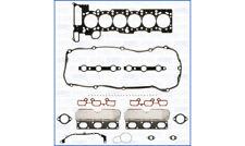Cylinder Head Gasket Set BMW Z4i 24V 2.5 192 M54(256S5) (2/2003-12/2005)