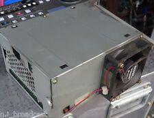 Sony DVW Power Supply for DVW500 P/AP Digi bêtas (Pon - 1042 (A)