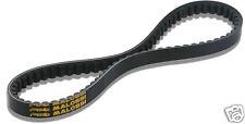 617211 Cinghia Malossi Kevlar Belt Honda Dio GP ZX Kymco DJ 50cc
