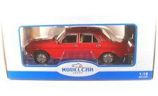 Wolga m24-10 (RED) 1985