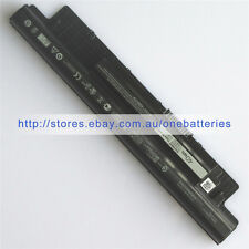 New MR90Y XCMRD G019Y battery 40Wh for Dell Inspiron 15 3000 5351 3543 3537 5748