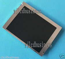NEW Toshiba LTA057A341F NEL75-AA34021B LCD panel 90 days warranty