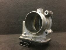 SUBARU LEGACY MK4 2.0 DIESEL THROTTLE BODY GENUINE 16112AA260 8K260052 2007-2009