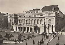 * ROMA - Il Teatro Reale dell'Opera Ed.Richter
