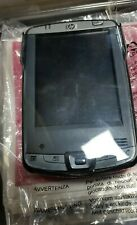 HP iPAQ hx2100 Windows Mobile PDA