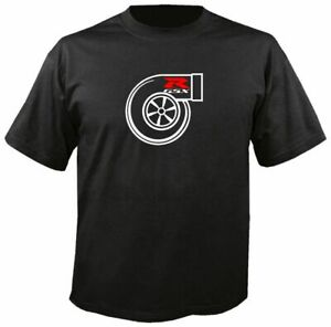 GSXR TURBO T SHIRT, S-3X, suzuki charger 600 750 1000 1100 motorcycle boost