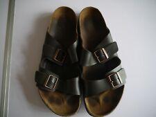Birkenstock Mens Sandals Size 14/15