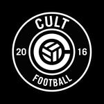 Cult Football