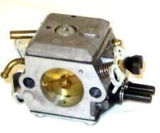 Carburateur Original Zama pour Scie à Chaîne Husqvarna 365
